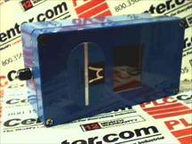 MIKRON INSTRUMENT M600-S2-AL-48-24-GIC-NP