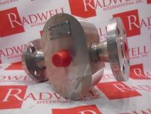 FLOWDATA FD-10-I-4599-2210
