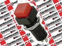 GC ELECTRONICS 35-0421-00BU