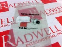 CUTLER HAMMER W101P3