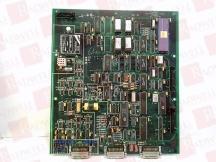 RAMSEY TECHNOLOGY INC AC8000-CPU