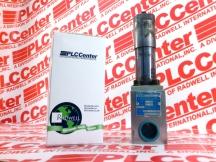 EEC AEG 1500-6