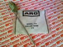 ARO 449