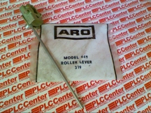 ARO FLUID POWER 449