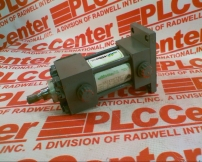 MILLER FLUID POWER A62B2N