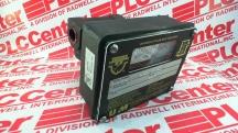 UNIVERSAL FLOW MONITORS SH-CSF2/10GM-4-32V1.0-A2NR