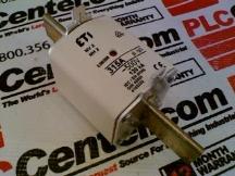 ETI ELEKTROELEMENT 004723233