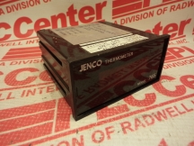 JENCO 765-TF