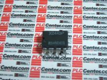 XICOR IC2443P