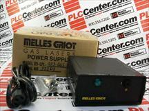 MELLES GRIOT 05-LPL-903-065