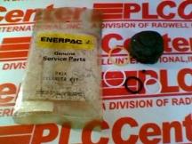 ENERPAC RW1K