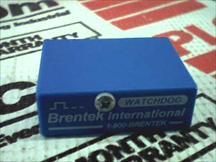 BRENTEK WDT5D-T10
