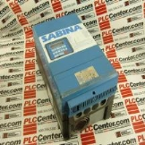 SABINA ELECTRIC D9558-140010