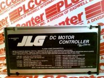 JLG 1600142