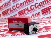 SSAC VTP5K