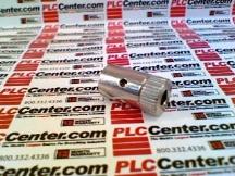 CONCORD ELECTRONICS 01-1050-1-02
