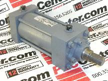 MILLER FLUID POWER AV84B2N-2.50-3.25-0100-N110
