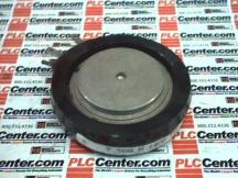 AEG MOTOR CONTROL T-508-N-1400-TOC-31-486