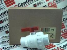 CEPEX CPX22096