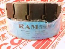 RAM 810CS400