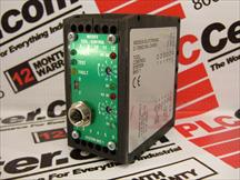 MIDDEX ELECTRONIC 9100