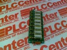 MICROBAR INC S17-003-00