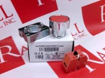 AUTOMATION DIRECT GCX-1101