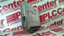 ELPRO 905ULT