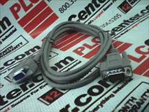 MGE UPS 5102904600