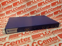 JUNIPER NETWORKS NS-050-001