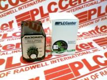 MACROMATIC SS-50522-02
