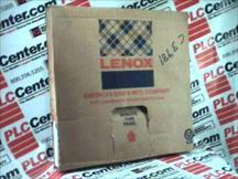 LENOX 04054-100