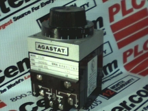 AGASTAT 7012BF