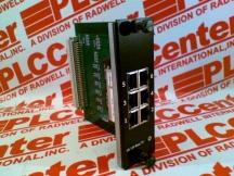 NITRON 9006-TX
