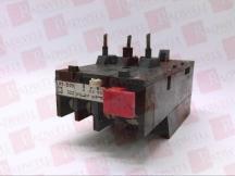 SCHNEIDER ELECTRIC LR1-D25322