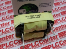 RENCO ELECTRONICS INC RL132953900
