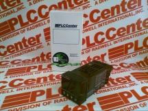 NEWPORT ELECTRONICS INC I1653