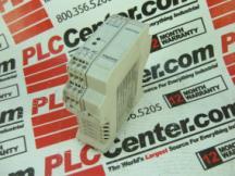 LUMIFLEX MSI-AC115