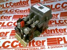 FEDERAL PACIFIC 4204-CU23S-01