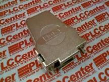 FCT ELECTRONICS FMK1