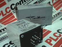 TIME MARK CORP 98A00433-04