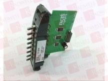 PLC DIRECT F0-08SIM