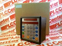 ELGO ELECTRIC P882200002400EN