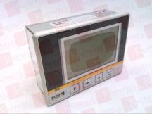 ELGO ELECTRIC Z60-007-024-2XX