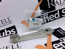 RADWELL RAD00763