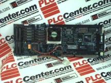 AXIOM SSC-486VGA