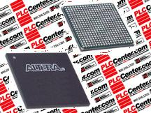 ALTERA CORPORATION EP1C4F400C8N
