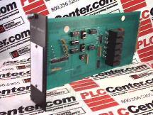 VITEC 53266-1