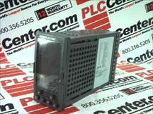 MACO AX143
