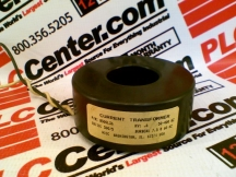WICC D500L36
